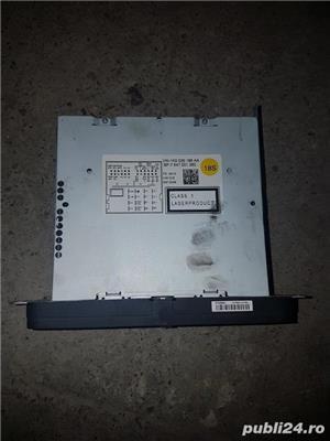 CD Player VW Jetta - imagine 2