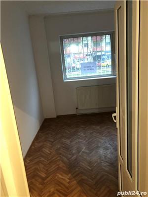Apartament 2 camere Calea Rahovei, stradal, pretabil si activitati economice, birou - imagine 3