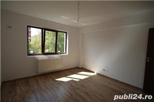 [Metrou Dimitrie Leonida] Apartament 2 camere , decomandat - imagine 3