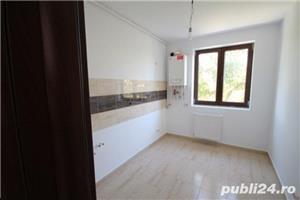 [Metrou Dimitrie Leonida] Apartament 2 camere , decomandat - imagine 2