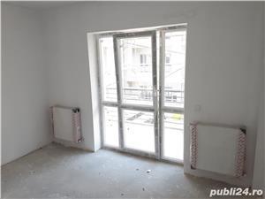 Dezvoltator apart 2 cam intabulat 45mp plata transe la dezvoltator Cl Cisnadiei - imagine 2