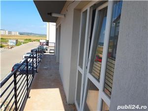 Dezvoltator apartament 3cam intabulat plata transe 48mp Cl Cisnadiei - imagine 5