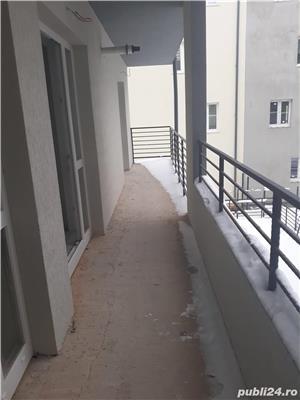 Dezvoltator apart 2 cam intabulat 45mp plata transe la dezvoltator Cl Cisnadiei - imagine 6