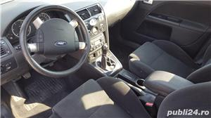 Piese Ford Mondeo 2004 - imagine 2