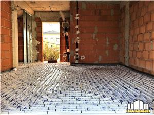 Ultima unitate  ! Pallady Villas 3 | Alternativa apartament 3 camere | incalzire prin pardoseala - imagine 13