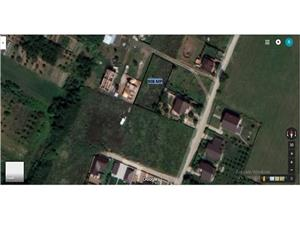 Teren intravilan 908mp - MOGOSESTI - 20 min de Bucuresti - imagine 3