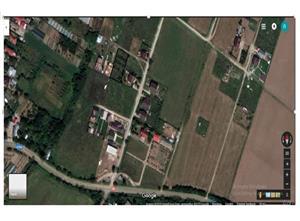 Teren intravilan 908mp - MOGOSESTI - 20 min de Bucuresti - imagine 5