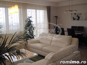 Apartament exclusivist in Andrei Muresanu - imagine 3
