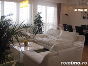Apartament exclusivist in Andrei Muresanu - imagine 4