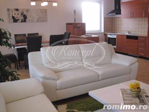 Apartament exclusivist in Andrei Muresanu - imagine 5