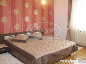 Apartament exclusivist in Andrei Muresanu - imagine 8