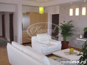 Apartament exclusivist in Andrei Muresanu - imagine 1
