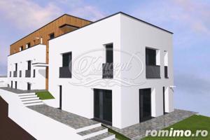 Casa individuala in Zorilor, ideala pentru birouri - imagine 3