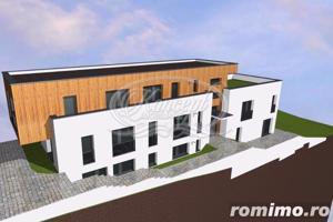Casa individuala in Zorilor, ideala pentru birouri - imagine 2