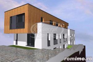 Casa individuala in Zorilor, ideala pentru birouri - imagine 4