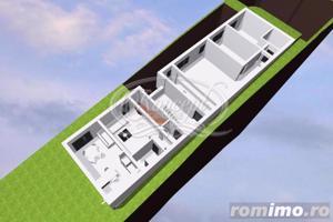 Casa individuala in Zorilor, ideala pentru birouri - imagine 5