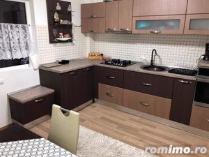 Comision 0, Apartament 2 camere, decomandat, 58mp , parcare subterana - imagine 4