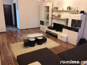 Comision 0, Apartament 2 camere, decomandat, 58mp , parcare subterana - imagine 1