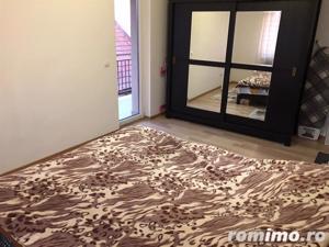 Comision 0, Apartament 2 camere, decomandat, 58mp , parcare subterana - imagine 6