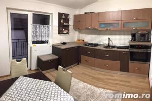 Comision 0, Apartament 2 camere, decomandat, 58mp , parcare subterana - imagine 18