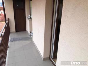 Comision 0, Apartament 2 camere, decomandat, 58mp , parcare subterana - imagine 9