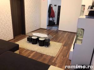 Comision 0, Apartament 2 camere, decomandat, 58mp , parcare subterana - imagine 13