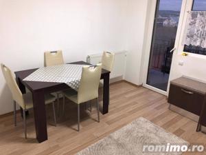Comision 0, Apartament 2 camere, decomandat, 58mp , parcare subterana - imagine 5