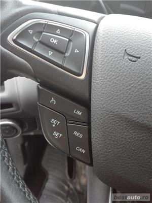 Ford focus - imagine 11