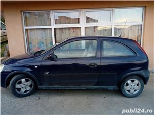 Opel corsa - imagine 7