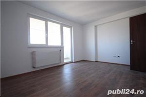 [Brancoveanu] Apartament 2 camere ,decomandat - imagine 5