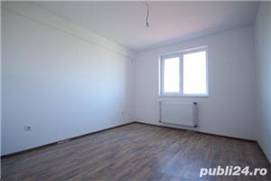 [Brancoveanu] Apartament 2 camere ,decomandat - imagine 2