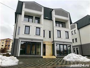 Numar contact 0747708730!, Apartament 2 camere53mp  Galata Mun Iasi,46900 euro   - imagine 7
