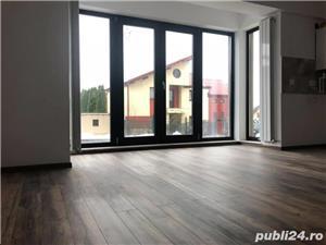 Numar contact 0747708730!, Apartament 2 camere53mp  Galata Mun Iasi,46900 euro   - imagine 6