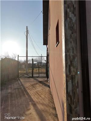 Casa familiala in Teisani - imagine 8