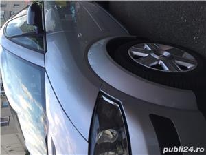Audi A2 impecabila proprietar  - imagine 2