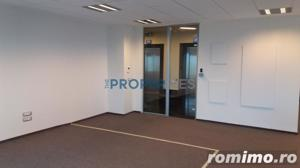Comision 0! Spatii birouri in zona Grozavesti - intre 448 si 1004 mp - imagine 2