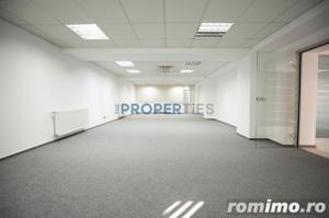 Comision 0! Cladire birouri integrala în zona Barbu Vacarescu - 660mp - imagine 14