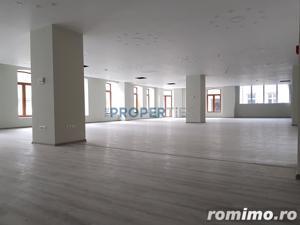 Comision 0! Imobil de birouri in zona Unirii -  integral/partial - imagine 5