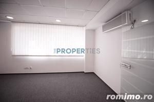 Comision 0! Cladire birouri integrala în zona Barbu Vacarescu - 660mp - imagine 13