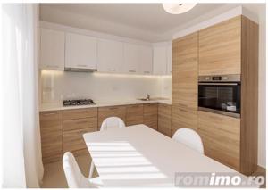 Apartament 4 camere Nordului - imagine 5