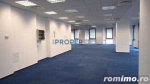 Comision 0! Spatiu birouri in zona Unirii - 652mp - imagine 9
