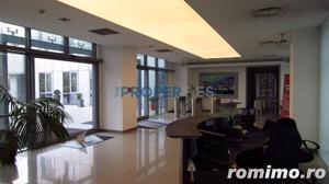 Comision 0! Spatiu birouri in zona Unirii - 652mp - imagine 8