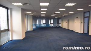 Comision 0! Spatiu birouri in zona Unirii - 652mp - imagine 6