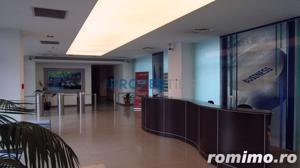 Comision 0! Spatiu birouri in zona Unirii - 652mp - imagine 5