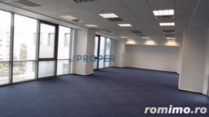 Comision 0! Spatiu birouri in zona Unirii - 652mp - imagine 7