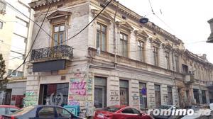 Casă pretabila spatiu comercial in centrul vechi - Bucuresti - imagine 3