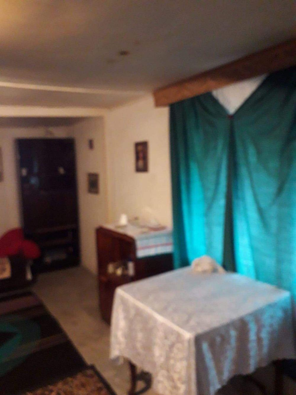 Vânzări case - imagine 6