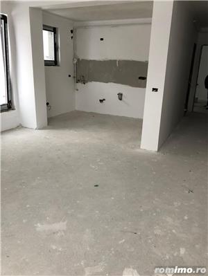 2 cam etajul 1-BRAYTIM-LIDL - imagine 3