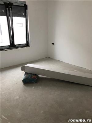 2 cam etajul 1-BRAYTIM-LIDL - imagine 1