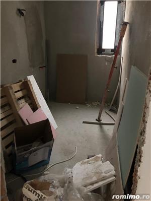 2 cam etajul 1-BRAYTIM-LIDL - imagine 5